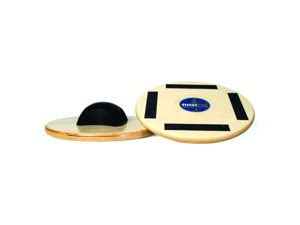Fitter First Weeble Boards - Pair