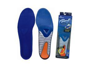 Spenco Gel Insoles-5
