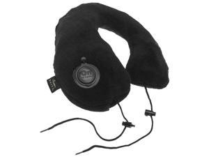 Bucky Gusto Inflatable Travel Pillow