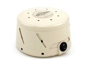 Marpac Dohm SS (formerly Marsona 580A Single Speed)