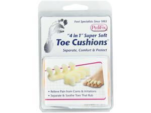 Pedifix Foam Toe Cushions (one pair) Model # P83