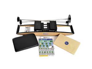 Pro Fitter 2 Physio Kit