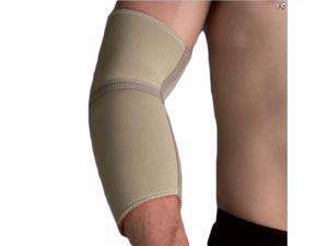 Thermoskin Elbow Sleeve