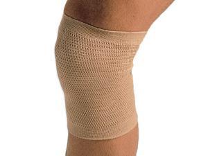 Slip On Elastic Knee Brace