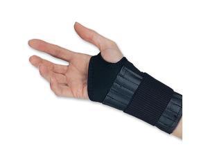 Core  Elastic Wrist Support