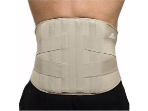 Thermoskin APD Rigid Lumbar Support-S