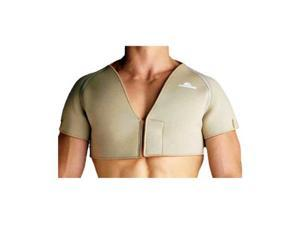 Thermoskin Double Shoulder Support