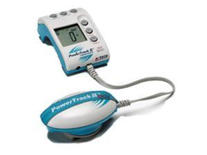 Baseline Power Track Manual Muscle Tester
