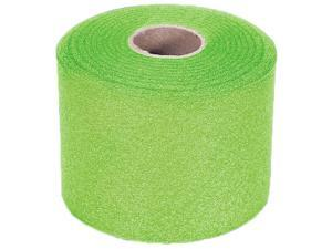 Cramer Products Tape Underwrap 214620 Colored Underwrap 48 Rolls - Yellow