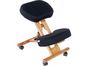 Jobri BetterPosture Classic Plus Kneeling Chair