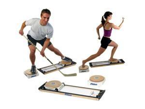 SRF Rehabilitation & Fitness Training Board