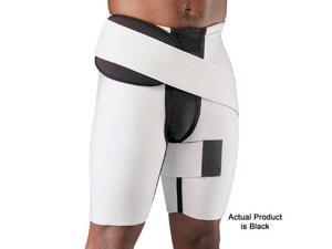 Saunders Sully Hip S'port - XS