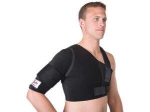 Saunders Sully Shoulder Stabilizer - X-Large