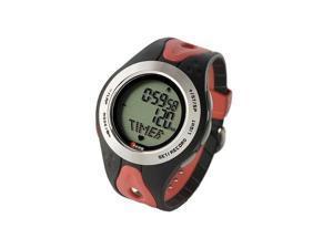 EKHO - Heart Rate Monitors FIT-28