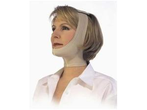 Jobst Epstein Facioplasty Support - One Size