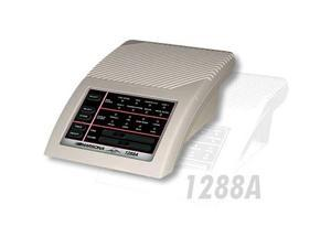 Marpac - Marsona Sound Conditioner 1288A