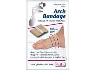 PediFix Arch Bandage - One Size Fit Most