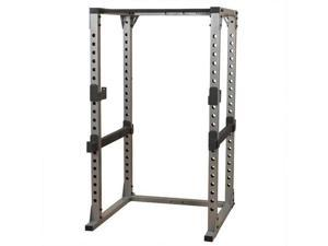 Body Solid - Pro Power Rack