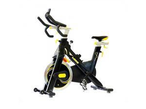 Frequency Fitness M100 Magnetic Indoor Cycle-Full Commercial