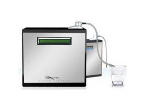 Tyent Turbo Extreme 9 Plates Water Ionizer