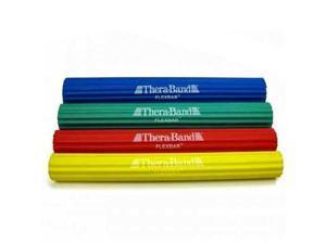 Thera-Band Flexbar