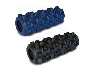 Rumble Roller Foam Roller Compact 12 x 5