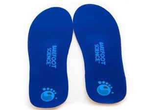 Barefoot Science Existing 4 Step Multi Purpose