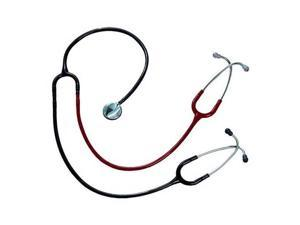 3M Littmann Master Classic II Teaching Stethoscope 40''