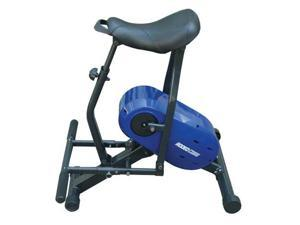 US Jaclean Rodeo Core Fitness Core