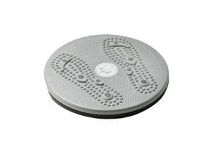 US Jaclean Figure Trimmer Magnetic Wave Disc