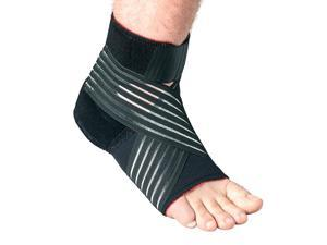 Thermoskin Foot Stabilizer-M