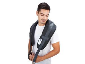 US Jaclean Ninja-Shoulder & Neck Massager