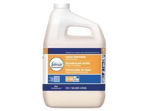 Procter And Gamble Procter Gamble 33032 Febreeze Fabric Rtu Refresher, 1 Gal Refill GID-881185