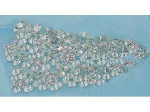 1 carat diamond parcel star melee F/G SI1 round cut 1.5 pointer diamond parcel