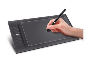 Graphics Tablet: Drawing Tablets & Pens - NeweggBusiness