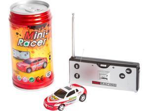 HQ Invento RC Mini Racer Radio Control