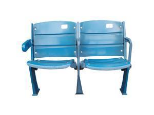 Steiner Sports DEMOSEA000002 Non Specific Yankee Stadium Seat - Pair