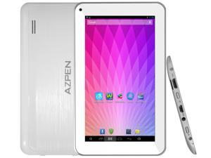 "Azpen 7 Series A720 8GB 7.0"" Tablet PC"
