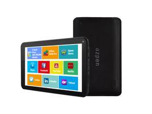 Azpen A746 7 inch Quad Core Tablet Android 4.4 8GB Game Ebook Movie Kids Tablet