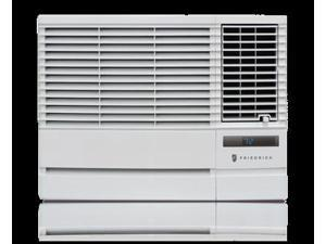 Friedrich CP15G10A 15,000 BTU - ENERGY STAR - 115 volt - 11.2 EER Chill Series Room Air Conditioner