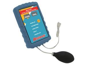Pass/Fail Refrigerant Identifier, Robinair, 16009