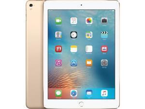 Apple iPad Pro 9.7 Inch WiFi 128GB Gold