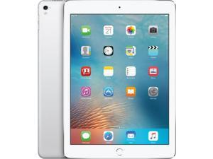 Apple iPad Pro 9.7 Inch WiFi 32GB Silver