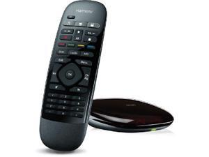 Logitech 915-000196 Infrared Harmony Smart Control