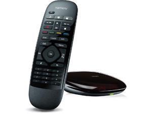 Logitech 915-000196 Infrared Harmony Smart Control