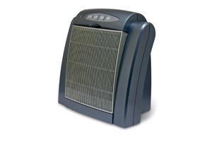 Heaven Fresh NaturoPure™ Multi Technology HEPA & Ionic HF 280 Air Purifier