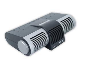 Heaven Fresh Air Ionizer HF 210UV Air Purifier