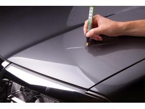 Erase a Scratch Auto Scratch Removal Repair Kit