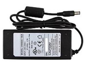 Dell PA-12 928G4 65 Watts AC Power Adapter for Notebooks - 19.5 V - 3.34 A