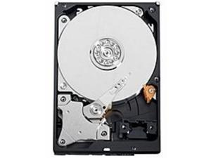 Western Digital Caviar Green WD5000AADS 3.5-inch Internal Hard Drive - 500 GB - Serial ATA-300 - 32 MB - 7200 RPM